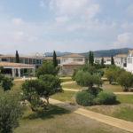 Sardegna Veraclub Suneva 12/09/2021