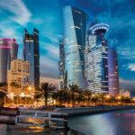 Qatar – Doha 4-12-2021
