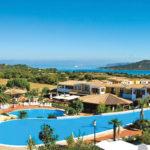 Sardegna Vip-Event Olbia 13-8-2021