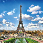Re-Event Parigi 13-8-2022