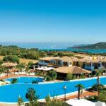 Sardegna Igv Club Santa Clara 28/08/2021