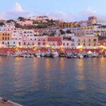 Riviera di Ulisse dal 02 al 06 Giugno 2021