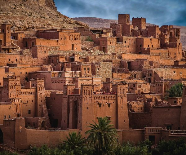 marocco 1